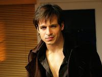 Vivek Oberoi Vivek Oberoi, Bollywood Actors, Bollywood News, Celebrity Biographies, Movie List, Height And Weight, Celebs, Celebrities, Films