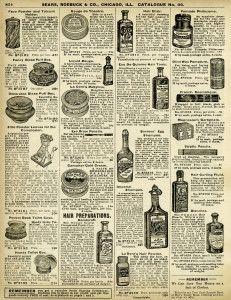 Risultati immagini per old catalogue