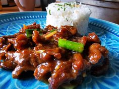 Pork, Food And Drink, Baking, Ethnic Recipes, Sweet, Vietnam, Asia, Chef Recipes, Cooking