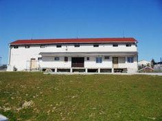 Objekt 170 m2 - Prešov | REGIO-REAL s.r.o. (reality Prešov a okolie)