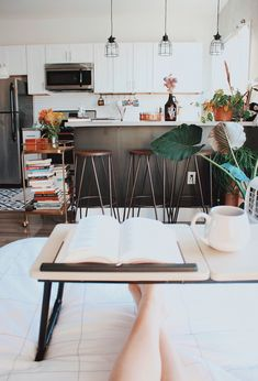 Dining Table Small SpaceSmall Dinner TableSmall Dining Table ApartmentSmall  Breakfast TableStudio Apartment KitchenSmall Dining RoomsSmall Kitchen With  ...