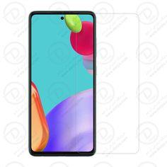 محافظ صفحه نمایش H+PRO نیلکین سامسونگ Galaxy A52 4G/5G محافظ صفحه (گلس) گوشی سامسونگ گلکسی A52 4G/5G مارک H+Pro نیلکین محافظ صفحه نمایش H+PRO نیلکین سامسونگ Galaxy A52 4G/5G گلس محافظ ضد خش سامسونگ گلکسی آ 52 محافظ صفحه گلس H+Pro از شیشه AGC، سازگار با محیط زیست و طبق فناوری نانو HARVES ساخته شده است و سختی معادل 9H دارند. به همین دلیل از نمایشگر گوشی سامسونگ A52 در برابر خط و خش به خوبی محافظت میکند. ضخامت محافظ شیشهای نیلکین معادل 0.2mm است و لبه هایی با برش 2.5D دارد. ای Galaxy Phone, Samsung Galaxy, Galaxies, Iphone