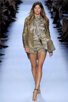 Jumpsuit Givenchy