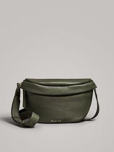 4 Tipos de bolsos infaltables para salir | Blog Colombia | BOSI