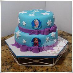 Maria Rosa Bolos Cake frozen                                                                                                                                                     Mais