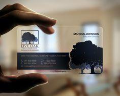 Create an innovative and creative business card design by sashadesigns