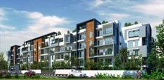 Mahaveer Galaxy 2BHK & 3BHK Apartments for sale in Kengeri, off Mysore Road, Bangalore   Mahaveer Galaxy Welcome to a serene atmosphere resplendent with emerald green foliage, colourful blooms and verdant stretch of pristine land… far removed from the chaos...Read more
