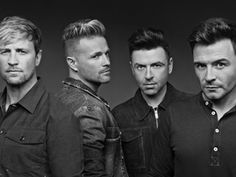 Welcome to South Africa's biggest independent radio station. Winner of the 2015 MTN Radio Station of the Year Award, and home of More Music You Love Bryan Mcfadden, Kian Egan, Mark Feehily, Life Band, Nicky Byrne, Shane Filan, Croke Park, Uk Charts, Concert Tickets