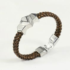 Buy ASSASSIN'S CREED Logo Bracelet at Pica Collection for only $ 9.45