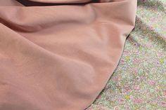 "- Velveteen, 43"" Wide, Cotton, Gorgeous ""Pink Champagne"" - Farmhouse Fabrics Online Shop Farmhouse Fabric, Fall Sewing, Pink Champagne, Fabric Online, Sewing Projects, Fabrics, Shop, Cotton, Tejidos"