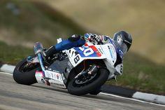 Tyco BMW News · FOUR TYCO BMW RACE BIKES STOLEN