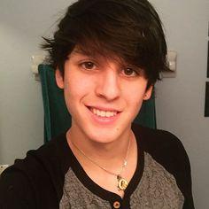"33.1 mil Me gusta, 683 comentarios - Christopher Velez Muñoz (@christopherbvelezm) en Instagram: ""Hola a todos!! Espero esten teniendo un excelente dia ! Que en estas navidades tengan muchas…"""