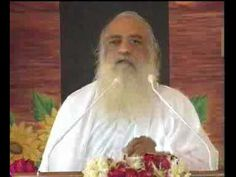સંત શ્રી આશારામજી આશ્રમ, અમદાવાદમાં 'ઋષિ પ્રસાદ' સંમેલન