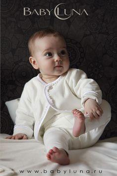 children's clothing , style, fashion , elegant , creativity .