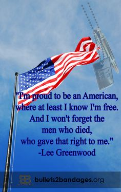 A powerful quote every American must share to everyone in honor of Memorial Day, of our country, and the people behind our freedom. Cheers to the patriots and the military / veterans! I Love America, God Bless America, Prayer For Our Country, Welcome July, In Remembrance Of Me, Military Life, Military Veterans, Different Holidays, Happy Memorial Day