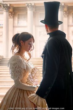 www.arcangel.com - victorian-couple