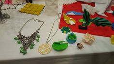 Origami Shapes, Cookies, Desserts, Food, Crack Crackers, Tailgate Desserts, Deserts, Biscuits, Essen
