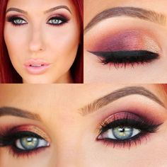 Best Jaclyn Hill Palette Eye Makeup 2017