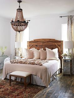 1280 Best Dreamy Bedrooms Images On Pinterest Couple Room Bedroom