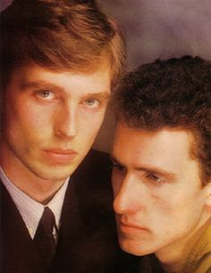 OMD, Orchestral Manoeuvres in the Dark - Architecture & Morality, 1981 Pop Rock Music, New Wave Music, Star Wars, New Romantics, Influential People, 80s Music, Best Rock, Post Punk, Popular Music