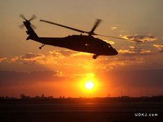 uh 60 blackhawk helicopter | UH 60 Blackhawk Helicopter Computer Wallpaper