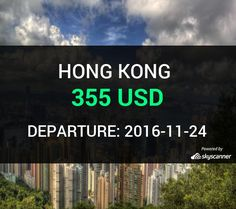 Flight from Dallas to Hong Kong by Avia #travel #ticket #flight #deals   BOOK NOW >>>