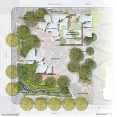 FABplan « Landscape Architecture Works | Landezine