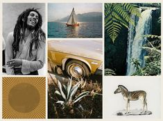 Hippiefish Mona Lisa, Hot Spots, Artwork, Work Of Art, Auguste Rodin Artwork, Artworks, Illustrators