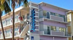 Stardust Hotel - 2 Star #Hotel - $85 - #Hotels #UnitedStatesofAmerica #MiamiBeach #SouthBeach http://www.justigo.me.uk/hotels/united-states-of-america/miami-beach/south-beach/stardustapts-miami-beach-florida_97392.html