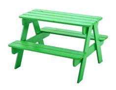 Table enfant - Maisonic  http://www.maisonic.com/table-enfant-gamme-picnic-p-82116.html?codesf=453201709utm_medium=cpcutm_campaign=Shopping-fluxutm_term=Table+enfant+-+Gamme+PICNICutm_source=AchetezFacile(via+Shopping+Flux)