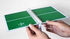 Ping-pong: Amazon.es: Alec Soth: Libros