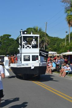 1000 Images About Fripp Island Events On Pinterest Monday Night Steamboat Willie And Football