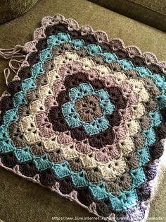 blanket-crochet-free (480x640, 373Kb)