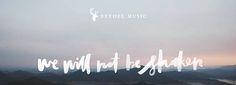 Bethel Music, Album, Mountain, Community, Movies, Norte, Card Book