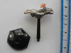 Iron Claw Squat Hovercar A Metal Rogue Trader Squats Hover Car 40K 1980s E4A   eBay