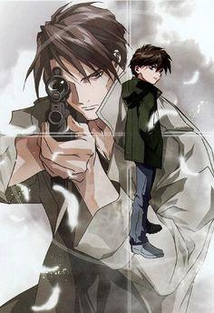 Anime, Gundam wing stuff, Cute stuff, A little gay and Random~ Anime Toon, Mecha Anime, Anime Manga, Anime Guys, Gundam 00, Gundam Wing, Fantasy Tv, Anime Fantasy, Beyblade Characters