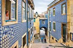 As Portugal begins to emerge from the financial crisis, well-located real estate in Lisbon is easily primed to be one of the best performers over the next decade. In addition to our successful French and UK property offering, we are delighted to release this latest collection of properties to our partners and their clients.