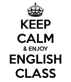 Mi amiga, estrella tiene la clase de inglés a las once de la mañana los martes y los jueves. Ella clase de inglés es aburrida y muy facil. En clase, ella lee libros y escribe.