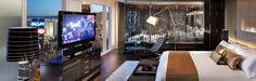 las-vegas-suite-emperor-suite-bedroom-2 (1400×450)