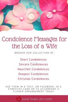 miscarriage sympathy cards and ideas for what to write and say at
