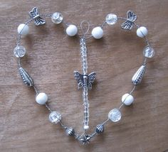 Spend your time with great hobbies Need Somebody To Love, Love You Mum, I Love Heart, Hobby Shops Near Me, Crafts For Kids, Diy Crafts, Great Hobbies, Pearl Necklace, Hanger