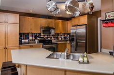 Amy Flowers - Milton Real Estate Agent | 940 Donnelly Street