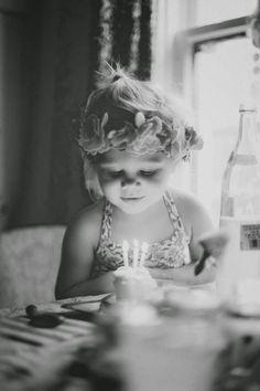 black and white, kids, little girl, birthday, 3 Steve Mccurry, Children Photography, Family Photography, Little People, Little Ones, Precious Children, Little Doll, Portraits, Cute Kids