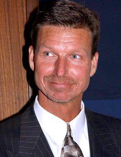 Randy Johnson