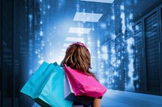 What retailers now know about their customers is their biggest competitive advantage—as long as they don't abuse it