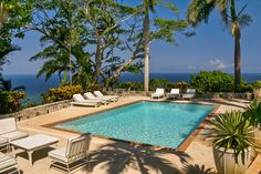 Check out this amazing Luxury Retreats  property in Jamaica, with 3 Bedrooms and a pool. Browse more photos and read the latest reviews now.