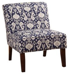 Comfortable Navy Accent Chair household furniture for Home Furniture Consept from Navy Accent Chair Design Ideas Collections. Find ideas about  #cheapnavyaccentchair #holmesaccentchairnavy #navyaccentchairtarget #navyblueaccentchairandottoman #navybluechevronaccentchair and more Check more at http://a1-rated.com/navy-accent-chair/27981