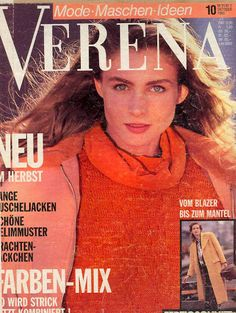 Verena.1990.10de - Osinka.Verena19901992 - Picasa Web Albums