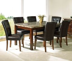 Dining Room Sets South Africa  Best Cheap Modern Furniture Check Extraordinary Craigslist Nj Dining Room Set 2018
