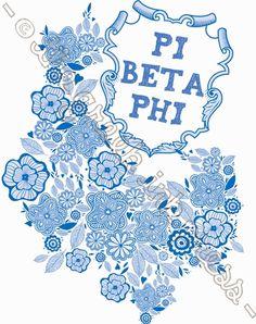 Pi Beta Phi #piphi #pibetaphi